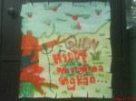 M. Fadhly, (VII-A, dari Lampung)