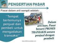 Pasar 3