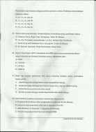 Scanned Document-14